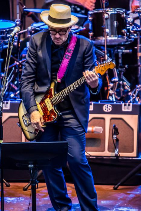 Elvis Costello 2015-07-06-36-8550