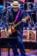 Elvis Costello 2015-07-06-36-8550 thumbnail