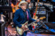 Elvis Costello 2015-07-06-38-8580 thumbnail