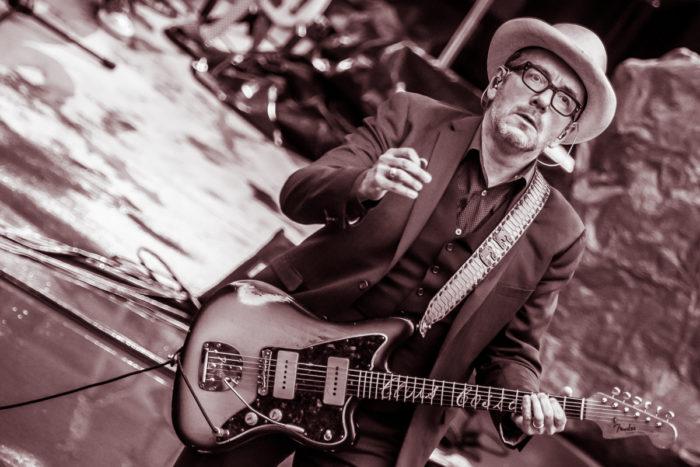 Elvis Costello 2015-07-06-42-8588