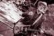 Elvis Costello 2015-07-06-42-8588 thumbnail