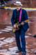 Elvis Costello 2015-07-06-43-8605 thumbnail