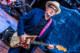Elvis Costello 2015-07-06-44-8591 thumbnail
