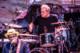 Elvis Costello 2015-07-06-45-8686 thumbnail
