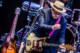 Elvis Costello 2015-07-06-52-8651 thumbnail