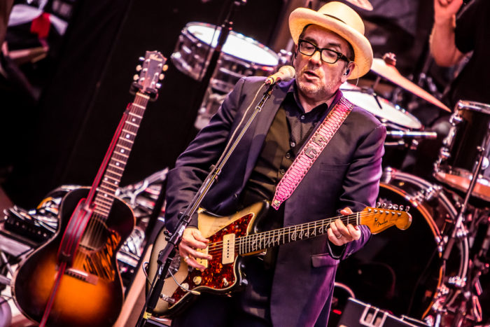 Elvis Costello 2015-07-06-57-8705