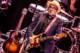 Elvis Costello 2015-07-06-57-8705 thumbnail