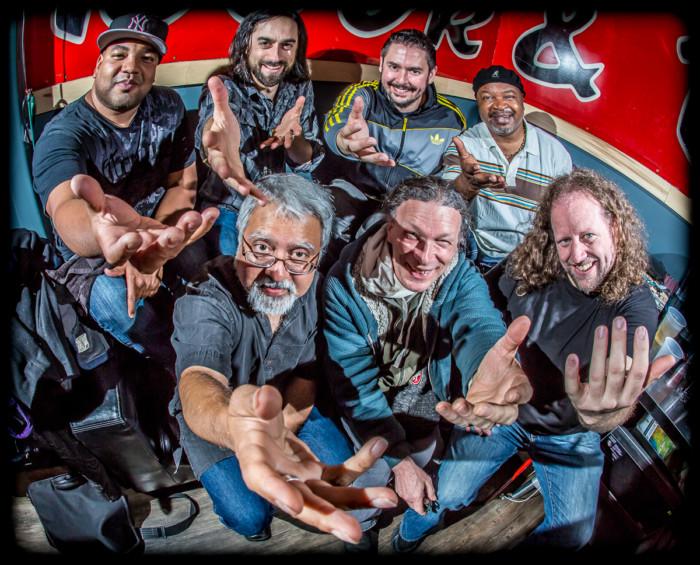Jason Hann's Rhythmatronix 2015-04-18-01-9827