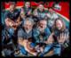 Jason Hann's Rhythmatronix 2015-04-18-01-9827 thumbnail
