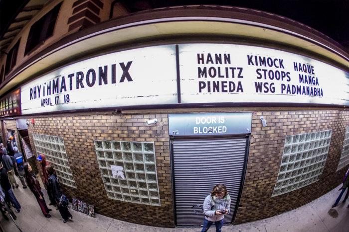 Jason Hann's Rhythmatronix 2015-04-18-05-9629
