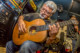 Jason Hann's Rhythmatronix 2015-04-18-06-9635 thumbnail