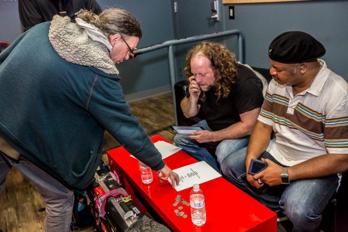 Jason Hann's Rhythmatronix 2015-04-18-07-9639