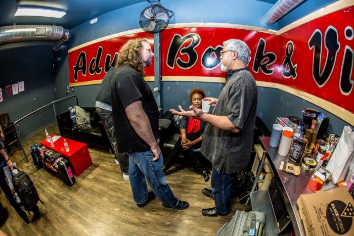Jason Hann's Rhythmatronix 2015-04-18-09-9636