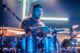 Jason Hann's Rhythmatronix 2015-04-18-13-9376 thumbnail