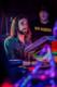 Jason Hann's Rhythmatronix 2015-04-18-14-9256 thumbnail