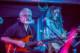 Jason Hann's Rhythmatronix 2015-04-18-15-9330 thumbnail