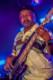 Jason Hann's Rhythmatronix 2015-04-18-18-9576 thumbnail