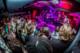 Jason Hann's Rhythmatronix 2015-04-18-19-9837 thumbnail