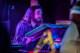 Jason Hann's Rhythmatronix 2015-04-18-20-9261 thumbnail