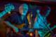 Jason Hann's Rhythmatronix 2015-04-18-21-9297 thumbnail