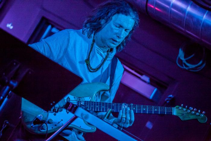 Jason Hann's Rhythmatronix 2015-04-18-23-9341