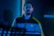 Jason Hann's Rhythmatronix 2015-04-18-24-9351 thumbnail