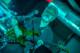 Jason Hann's Rhythmatronix 2015-04-18-27-9425 thumbnail