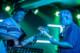 Jason Hann's Rhythmatronix 2015-04-18-28-9449 thumbnail
