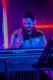 Jason Hann's Rhythmatronix 2015-04-18-29-9486 thumbnail