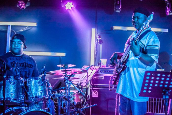 Jason Hann's Rhythmatronix 2015-04-18-31-9365