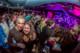 Jason Hann's Rhythmatronix 2015-04-18-33-9836 thumbnail