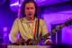 Jason Hann's Rhythmatronix 2015-04-18-37-9593 thumbnail