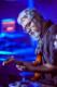 Jason Hann's Rhythmatronix 2015-04-18-38-9531 thumbnail