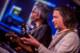 Jason Hann's Rhythmatronix 2015-04-18-39-9549 thumbnail