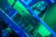 Jason Hann's Rhythmatronix 2015-04-18-40-9400 thumbnail
