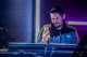 Jason Hann's Rhythmatronix 2015-04-18-42-9487 thumbnail