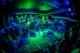 Jason Hann's Rhythmatronix 2015-04-18-43-9722 thumbnail