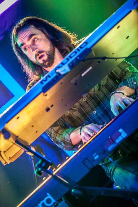 Jason Hann's Rhythmatronix 2015-04-18-44-9405
