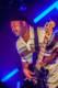 Jason Hann's Rhythmatronix 2015-04-18-48-9588 thumbnail