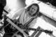 Jason Hann's Rhythmatronix 2015-04-18-49-9602 thumbnail