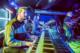 Jason Hann's Rhythmatronix 2015-04-18-50-0119 thumbnail