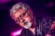 Jason Hann's Rhythmatronix 2015-04-18-52-9643 thumbnail