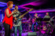 Jason Hann's Rhythmatronix 2015-04-18-53-0024 thumbnail