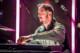 Jason Hann's Rhythmatronix 2015-04-18-57-9652 thumbnail