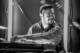 Jason Hann's Rhythmatronix 2015-04-18-60-9660 thumbnail