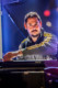 Jason Hann's Rhythmatronix 2015-04-18-62-9665 thumbnail