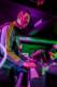 Jason Hann's Rhythmatronix 2015-04-18-65-0143 thumbnail