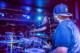 Jason Hann's Rhythmatronix 2015-04-18-66-0093 thumbnail