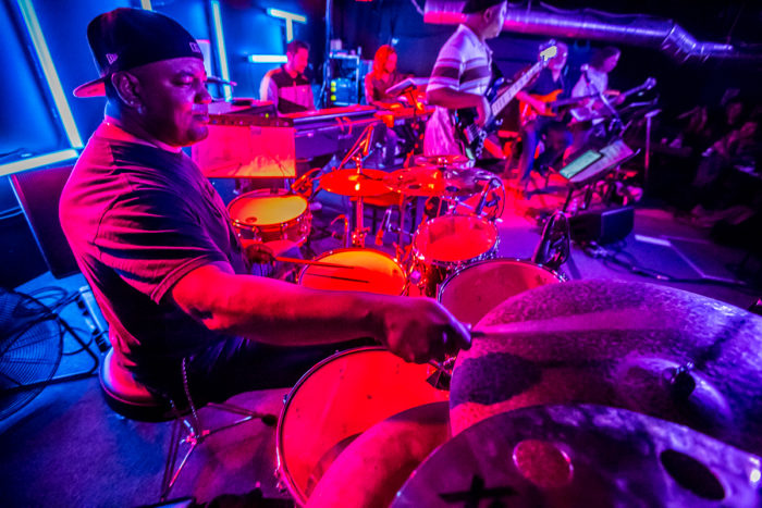Jason Hann's Rhythmatronix 2015-04-18-68-0039