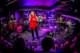 Jason Hann's Rhythmatronix 2015-04-18-69-9903 thumbnail